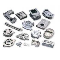 Buy cheap Die Casting for Auto & motocycle parts product
