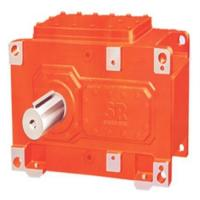 China Parallel Shaft Gearbox Parallel Shaft Speed Reducer on sale