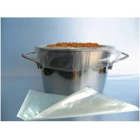 Buy cheap Turkey Bags, Slower Cooker Liners product