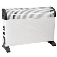 Buy cheap Panel Heater HCV-2001 from wholesalers
