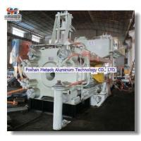 Buy cheap Gas Nitriding Furnace For Aluminum Extrusion Die product