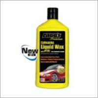 Buy cheap Car Care Products Premium Liquid Wax product