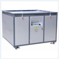 Buy cheap TMEP-80100 UV Exposure Unit for Screen Printing Machines product