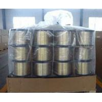 Buy cheap Hose Wire 0.30mm Hose Wire product