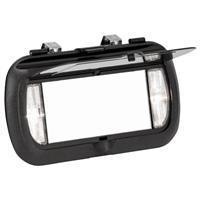 China Accessories Lighted Visor Mirror on sale