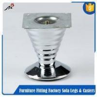 China new product launch in china modern furniture legs for sale