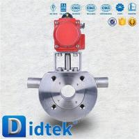 distinctions between casting ball and forging Differences between forging and casting valves forging is a kind of process that using metal forming machinery presses to metal billet, making it deform plastically to acquire mechanical properties, shape and size.