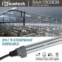 China Agriculture LED light,Agriculture lighting,lamps on sale