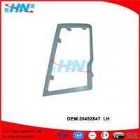 China Head Lamp Cover 20452847 Aftermarket Spare Parts wholesale