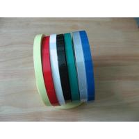 China Polyester film insulation tape on sale
