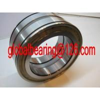 Buy cheap RS-5010NR cylindrical roller bearing product