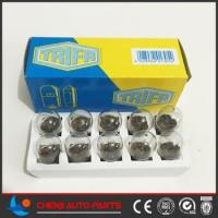 China 24v 10w p10w BA15s Halogen Head Light Bulb Car Accessories on sale
