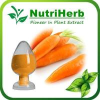 Natural Whole Food Raw Material For Vitamin C