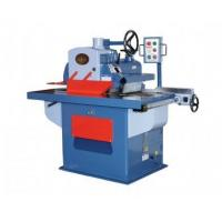 Buy cheap Oliver Straight Line Rip Saw product