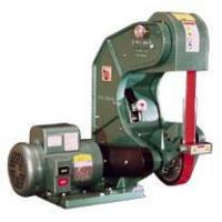 """Buy cheap Burr King 760 2"""" x 60"""" Grinder product"""