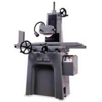 Buy cheap Sharp SG-618 6x18 Surface Grinder product