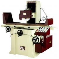 Buy cheap Kent USA SGS-1230AHD 12 x 30 Hydraulic Surface Grinder product