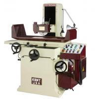 Buy cheap Kent SGS-1020AHD 10x20 Automatic Surface Grinder product