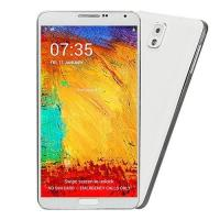 Buy cheap 5.7 inch Star U9000 Quad Core MTK6589 OS 1GB 8GB IPS Touch Screen Android 4.2 smart phone product