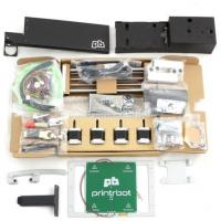 China Printrbot Simple Kit with Heated Bed on sale