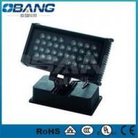 Buy cheap Beautiful Unique 150w Underwater Lamp Led product