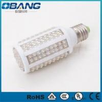 Buy cheap Top Quality Customize Ground Spot Light product