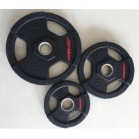 Buy cheap 06. Wellness Accessories TOP Quality Lifefitness PU weight plates PFT401A product
