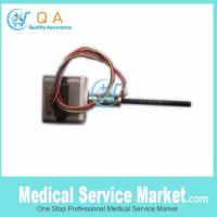 Buy cheap ABX PENTER60 P60 Hematology Analyzer Reagent Dispenser Pump Motor with Rod from wholesalers