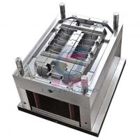 Buy cheap plastic-cutlery-mould-05 product