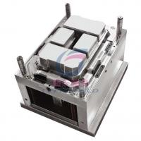 Buy cheap plastic-cutlery-mould-06 product