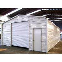 China Steel Structure Shed wholesale
