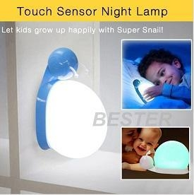 Quality Night light for sale