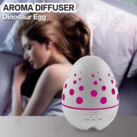 Buy cheap 400ML aroma diffuser SK020F product