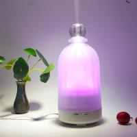 Buy cheap 100ML aroma diffuser SK030-1 product
