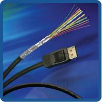 Buy cheap Displayport Cable Series product