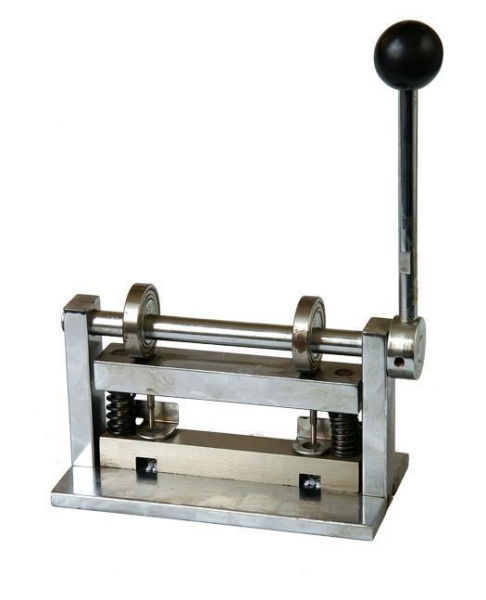 Quality Positioning hole cutter for sale