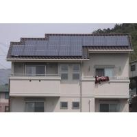 Buy cheap 8kWp off grid solar system product