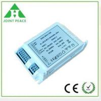 Buy cheap 20W Push Dimmable Constant Current LED Driver product