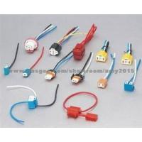 Buy cheap BULB SOCKET Product product