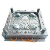 Buy cheap Lamp mould30 product