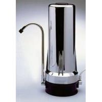 Buy cheap Paragon Counter Top Water Filter (Drinking) from wholesalers