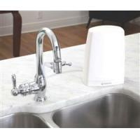 Buy cheap Aquasana Premium Over the Sink Drinking Water Filter from wholesalers