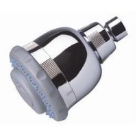 Buy cheap Paragon KDF Shower Head Filter from wholesalers