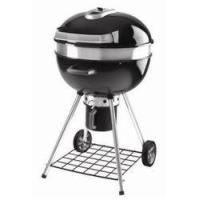 Buy cheap THE NAPOLEON RODEO PRO 22.5 KETTLE GRILL PACKAGE from wholesalers