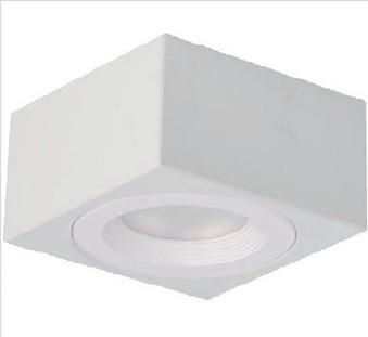 Quality 5w Surface Mounting Ceiling Light for sale