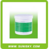 Buy cheap Heat Conduction Silicone Grease product