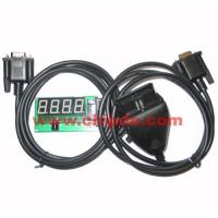 China VAG IMMO 3 PIN/Login Code on sale