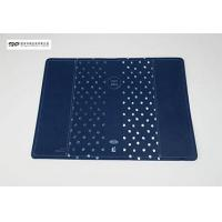 Buy cheap Bible cover with Foil Stamping product