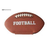 Buy cheap Leather Ball Cover from wholesalers