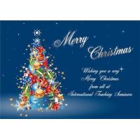 Buy cheap Greeting cards printing product